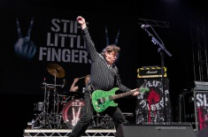 Stiff Little Fingers-7