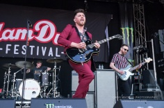 Twin Atlantic-6