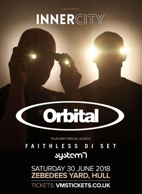 orbital2