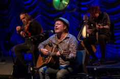 Levellers-5