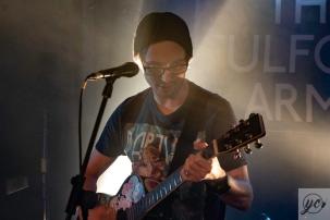 Jonny Gill 5_GS