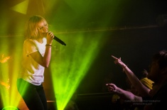 Tonight Alive-11