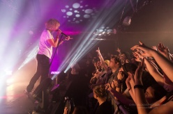 Tonight Alive-13