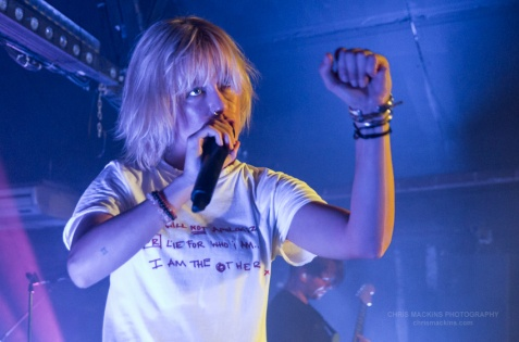 Tonight Alive-21