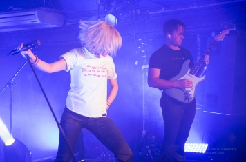 Tonight Alive-4