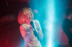 Tonight Alive-5
