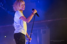 Tonight Alive-6