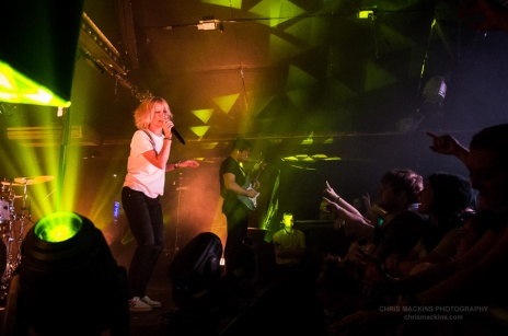 Tonight Alive-9