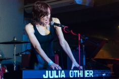Julia Othmer-1