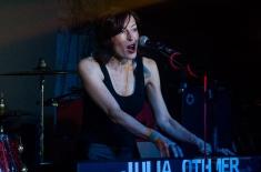 Julia Othmer-3