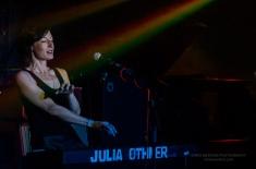 Julia Othmer-4