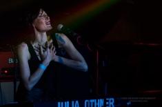 Julia Othmer-6