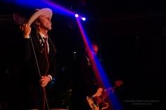 Ryan Hamilton & the Harlequin Ghosts-1