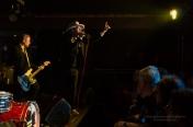 Ryan Hamilton & the Harlequin Ghosts-10