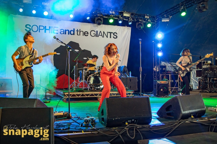 sophie&thegiants-2