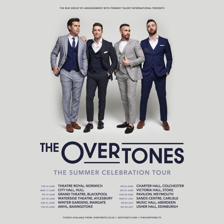 TheOvertones-Tour-All-Square